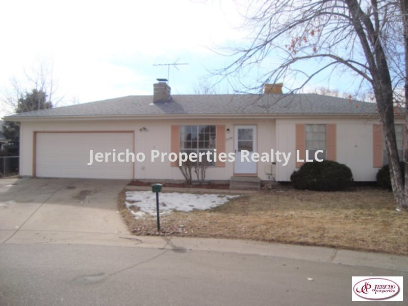 property_image - House for rent in Lakewood, CO